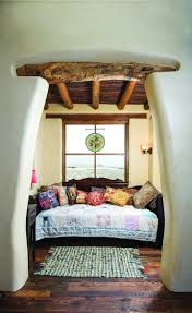 Beautiful Home by Best 25 Superadobe Ideas Only On Pinterest Earthship Earthship