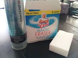 nail polish remover on wood furniture descargas mundiales com