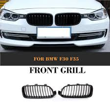 lexus is200 vs bmw 320i online buy wholesale front bumper bmw f31 from china front bumper