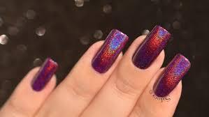 nail art queens nail art ideas