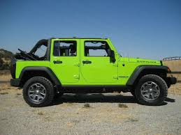 difference between dodge and ram the differences between jeep wranglers sport rubicon