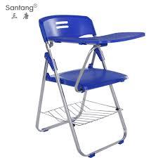chaise de r union trois don épaisse ikea chaise pliante avec la formation de la