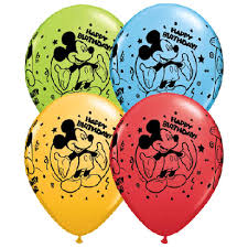 birthday balloon delivery for kids lovely kids birthday balloon dubai send kids birthday balloons