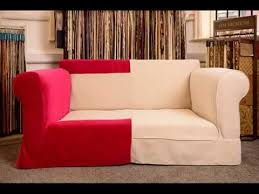 sofa cover sofa slip covers uk eezecoverscouk custom fitted sofa covers 01484