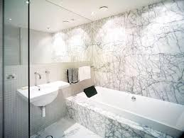 marble bathroom designs purchasing guideline for marble my decorative