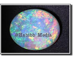 Opal Teh opal gemstone information steemit