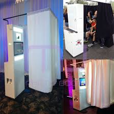 chicago photo booth rental mj white classic traditional photo booth chicago 1 event