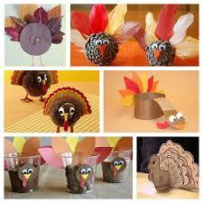 133 best thanksgiving centerpiece images on craft