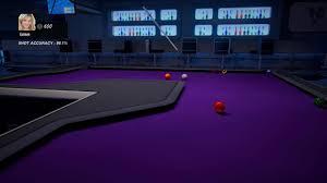 l shaped pool table hustle kings crazy l shaped table youtube