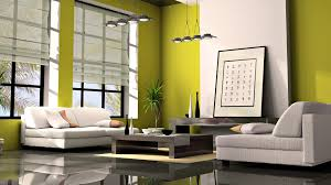 Home Decor Japanese Style Home Design Cool Japanese Interior Images With Living Room