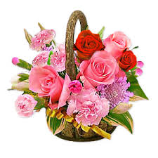 online flower delivery christmas flowers online christmas flowers delivery in india
