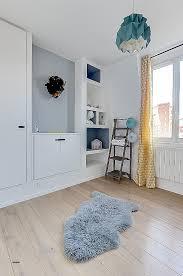chambre toute decoration mouton pour bebe chambre de bébé toute douce asni