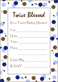 it s a boy baby shower ideas baby shower ideas galore