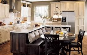 idea kitchen island kitchen kitchen island table ideas amazing kitchen island table