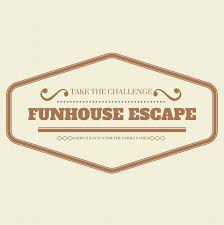 funhouse escape room escape game in menifee