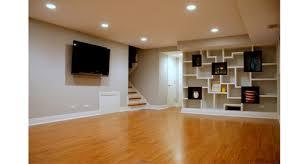 basement renovation 57 basement renovations ottawa basement renovations nepean ottawa