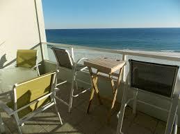 silver beach 603 gulf front open april 21 vrbo