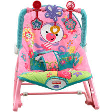 Personalized Toddler Rocking Chair Fisher Price Infant To Toddler Rocker Walmart Com