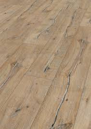 Kronotex Laminate Flooring Canada Kronotex Mammut Tower Oak Sand 104 Sq Ft Aa Floors Toronto