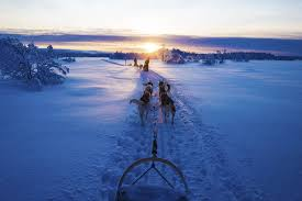 post pics of where you come from finland lapland travel guide in photos where to stay what to do