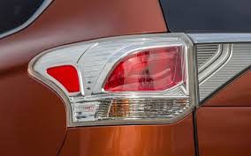 how to replace tail light bulb mitsubishi outlander tail light adderall and salvia