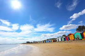 russian travel agency brighton beach