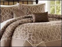 Cannon Comforter Sets Bedroom Wonderful King Comforter Sets Bed Bath And Beyond Sears