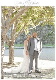 tania elie ottawa wedding sts and paul hellenic - Wedding Sts