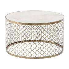 ikea espresso coffee table table glass coffee and end tables ikea coffee table round espresso