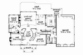 house plans colonial uncategorized house plans colonial inside imposing best open