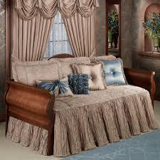 Daybed Sets Victorian Bedding Touch Of Class