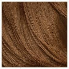 clairol nice u0027n easy hair color 7g 106g natural dark golden