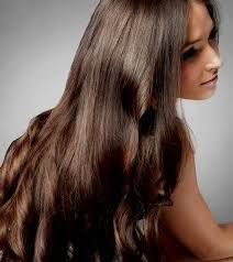 homemade malibu hair treatments 8 effective homemade conditioners for dry hair