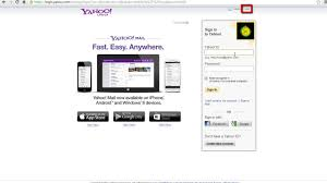 Yahoo Help Desk How To Contact Yahoo Support Youtube