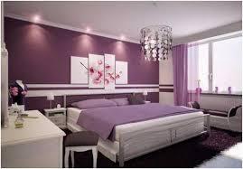 schlafzimmer feng shui feng shui schlafzimmer design lila lapazca
