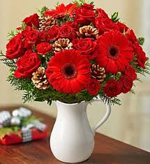 flower delivery free shipping 1 800 flowers hours for free shipping milled