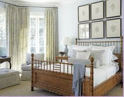 bamboo bedroom furniture keeping it real faux bamboo bedroom furniture