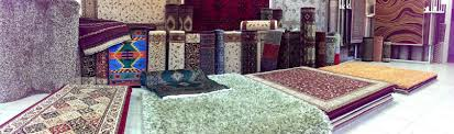 Outdoor Rugs Adelaide by Rug Stores Adelaide Roselawnlutheran