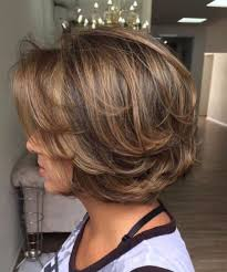 bob hairstyle for 40 50 ravishing hairstyles for women over 40 my new hairstyles