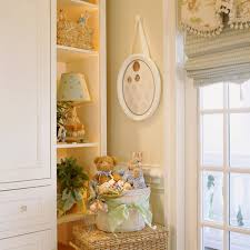 Beatrix Potter Nursery Decor Beatrix Potter Nursery For Baby Project Nursery