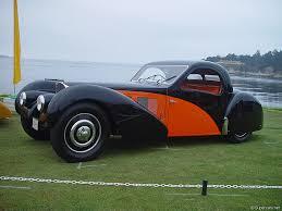 bugatti gold and black 1936 1938 bugatti type 57s atalante bugatti supercars net