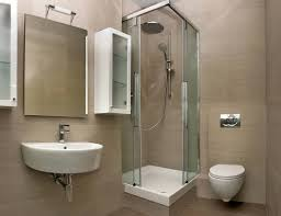 bathroom remodel design bathroom modern bathrooms design bathroom cabinets bathroom
