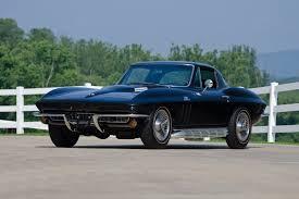 1966 corvette trophy blue 1966 c2 corvette image gallery pictures