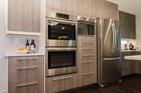 kitchen custom made cabinets cabinet door styles stainless steel