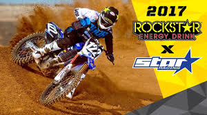 youtube motocross racing videos 2017 star racing yamaha youtube