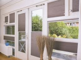 Blinds For Glass Front Doors Front Door Window Treatments Full Size Of Windowfind Front Door