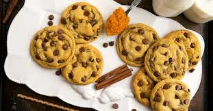 pumpkin recipes and ideas 10 desserts snacks and more u2013 forkly