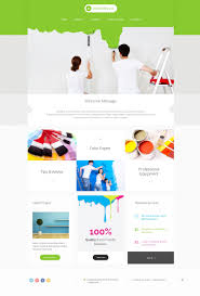 Best Website Color Schemes by Color Palette Template Corpedo Com