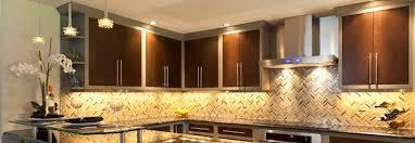 2700 kelvin led under cabinet lighting led cupboard led kitchen led undercabinet led lighting