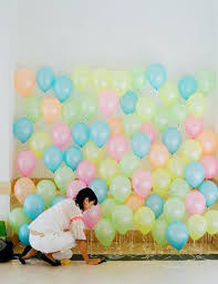 Photo Booth Background Diy Wedding And Photobooth Backdrops Weddbook